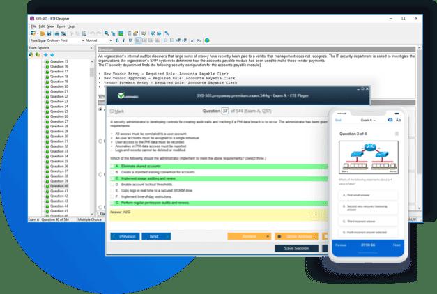 Downloads - Vumingo Exam Testing Engine